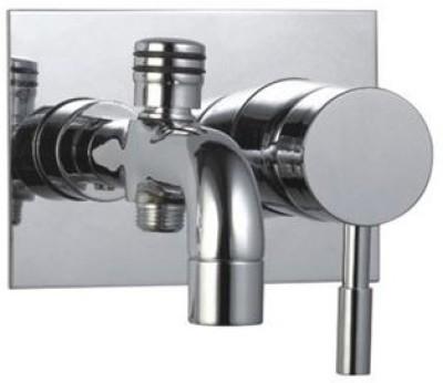 JAQUAR SOL-6137 Faucet