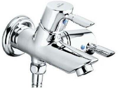 Benelave BLQCP37017 Pisa Faucet