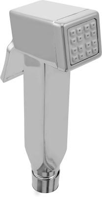 Klaxon G0199IT0017 Faucet