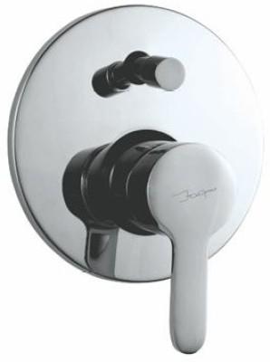 JAQUAR FUS-29065K Faucet