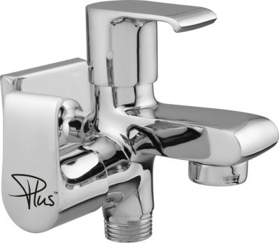Plus 1005 Inclined Bib cock 2 in 1 Faucet