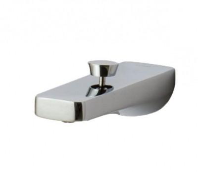 Toto TTBR102 Rei-S Bath Spout With Diverter Faucet
