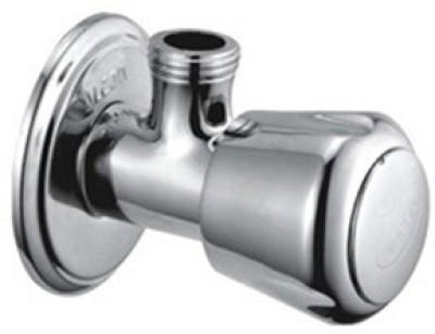 Alton SMT 1025 Angle Valve Faucet