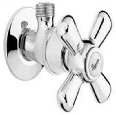Parryware G0307A1 Quarter-Turn-Angle-Valve Faucet