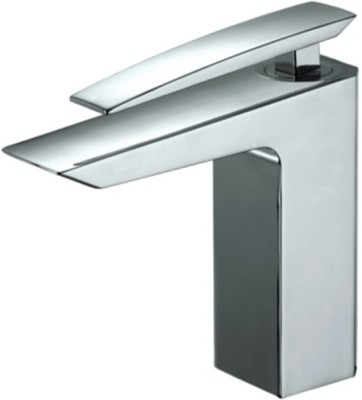 Toto DL334S Jewelhex Single Lever Faucet