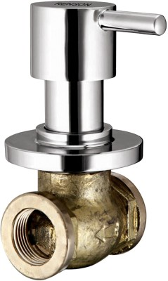 Renson Florentine Concealed Stop Cock 20mm Super Faucet