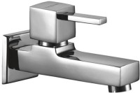 Hindware F190002 Faucet(Wall Mount Installation Type)