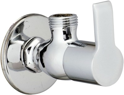 Great Kubic Angle Stop Cock Faucet