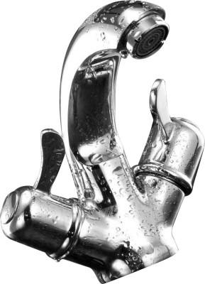 Oleanna M-10 Center Hole Basin Mixer Faucet