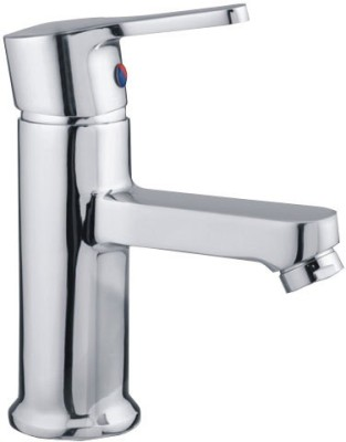 Turnip TF-1230T Single Lever Basin Mixer Faucet