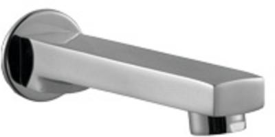 Hindware F360009 ELEMENT PLAIN SPOUT Faucet