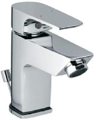 JAQUAR ARI-39051B Faucet