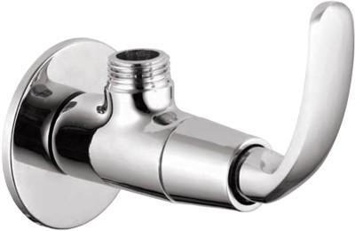Renson NICE-ANGLE01 Nice Angle Cock Faucet