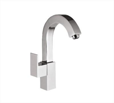 Dooa DOBF116D-BHR21 Swan Neck Type Pillar Tap Faucet