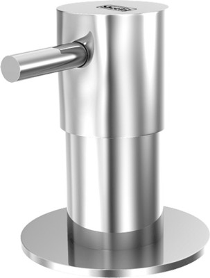Sheetal 1805 Shine Concealed Stop Cock With Adjustable Flange Faucet