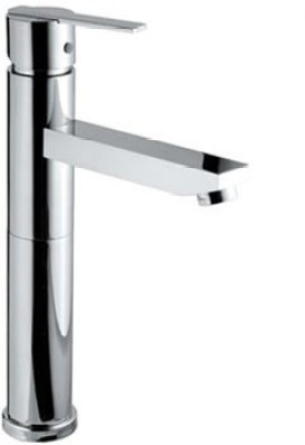 JAQUAR FON-40005B Faucet