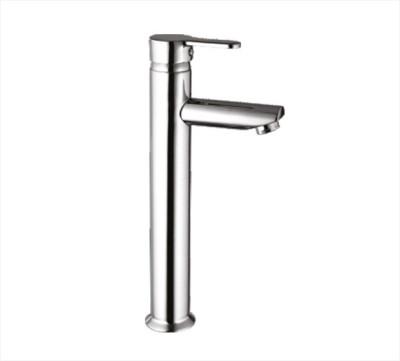 Dooa DOBF109D-BHPO04 Single Lever Concealed Basin Mixer Faucet