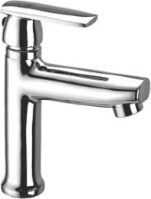 Cera CS309A Titanium Faucet
