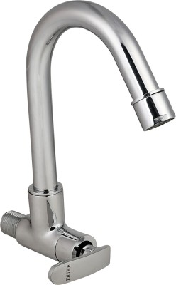 Duke BR-002 Sink Wall Cock Faucet Faucet