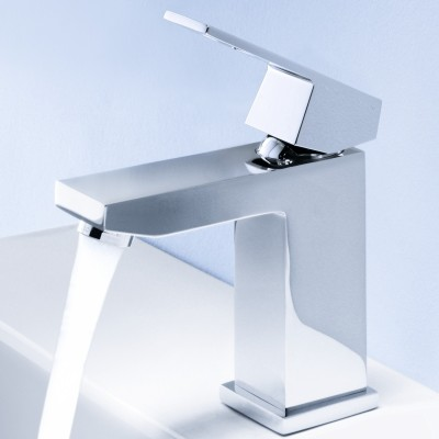 Grohe 23137000 Faucet