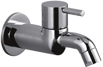Marcoware Regency Bib Cock Faucet