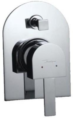 JAQUAR DRC-37079K Faucet