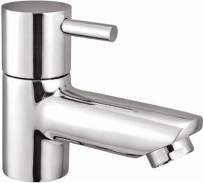 Homeproducts4u STAGCROWNPILLARCOCK Faucet