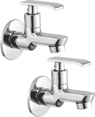 Kamal Bib Cock- Orion (Set Of 2) (ORN-2612-S2) Faucet