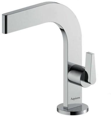 Aquieen Pillar Tap Delica Faucet