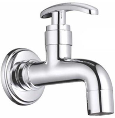 Shruti MS101 Mestro Faucet