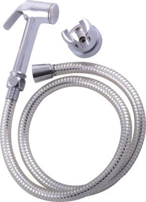 Klaxon Kxn-Hf-Lvr-Set Faucet