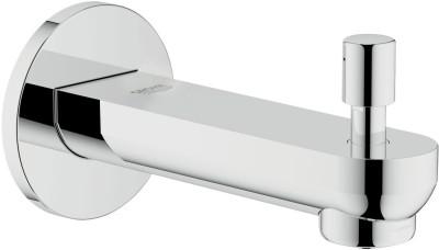 Grohe 13257000 Baucosmopolitan Bath Spout Faucet