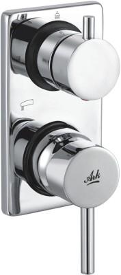 Ark 5845 Faucet