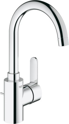Grohe 23043002 Faucet