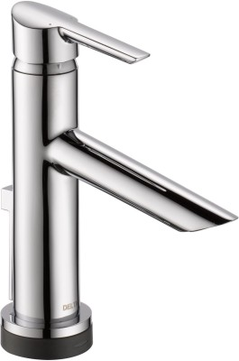 Delta 561T-DST-IN Compel Single Handle Lavatory With Touch2o Faucet