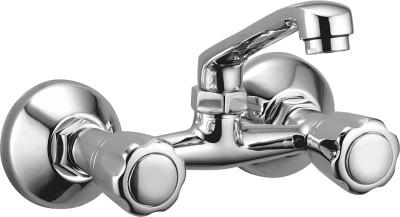 Renson SLEEK-SM01 Sleek Sink Mixer Faucet