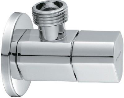 CBM 110110 Munk Faucet
