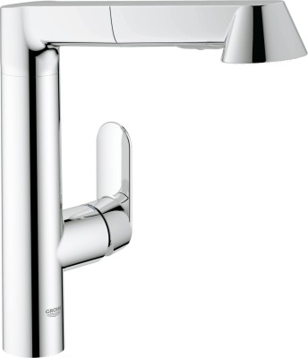 Grohe 32176000 Faucet