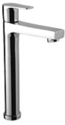 Hindware F360002 Element Tall Body Pillar Cock Faucet