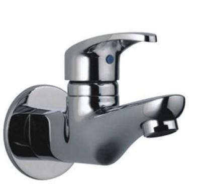 JAQUAR ORM-10037 Faucet