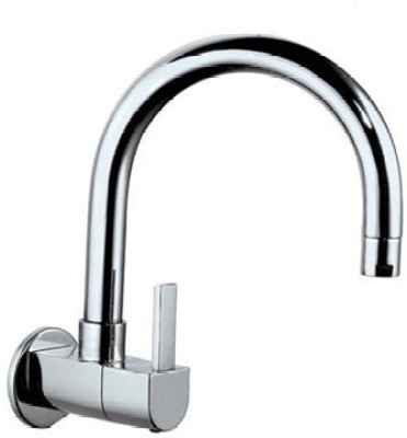 JAQUAR DRC-37347 Faucet