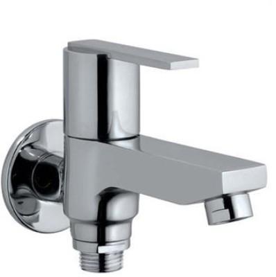 JAQUAR FON-40041 Faucet