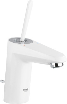 Grohe 23425LS0 Faucet