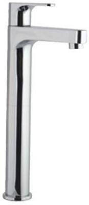 JAQUAR VGP-81021 Faucet