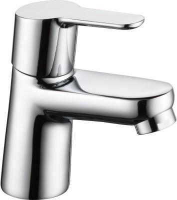 Delta 33520 Celeste Single Handle Cold Only Lavatory Faucet