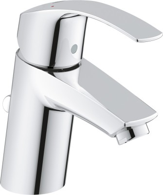 Grohe 33265002 Faucet