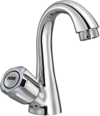 Ark 245-C Pillar Tap (Half Turn) Faucet