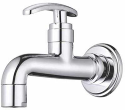 Shruti MS102 Faucet
