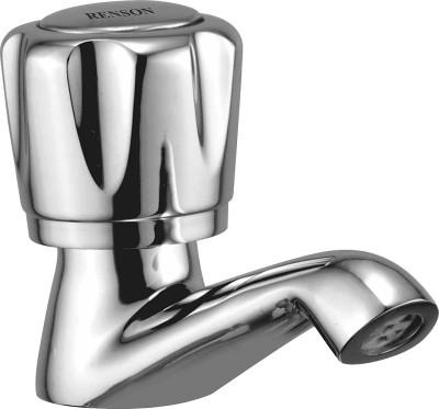 Renson SLEEK-PILLAR01 Sleek Pillar Cock Faucet