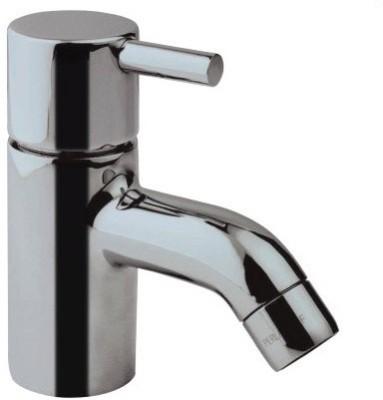JAQUAR 5011N Florentine Faucet